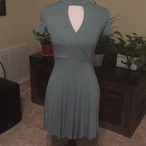 NWT Pretty dress